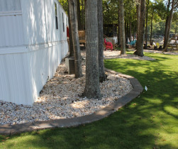 landscaped_yard_laylake (25)
