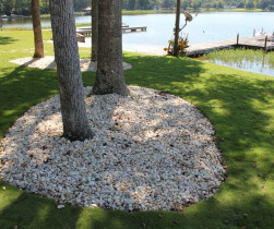 landscaped_yard_laylake (26)