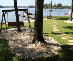 landscaped_yard_laylake (29)