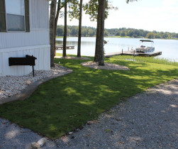 landscaped_yard_laylake (39)