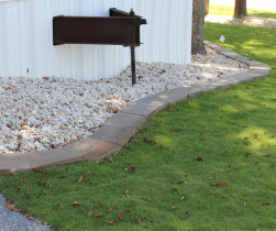 landscaped_yard_laylake (40)