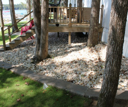 landscaped_yard_laylake (7)
