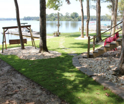 landscaped_yard_laylake (8)