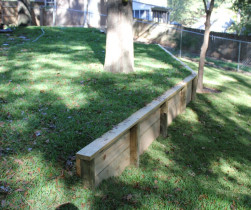 01_wood_retaining_wall