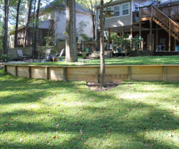 08_wood_retaining_wall
