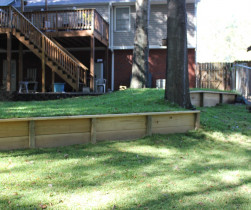 09_wood_retaining_wall