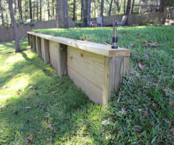 10_wood_retaining_wall