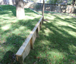 12_wood_retaining_wall
