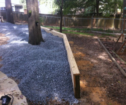 15_wood_retaining_wall