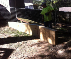 19_wood_retaining_wall