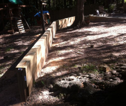 20_wood_retaining_wall