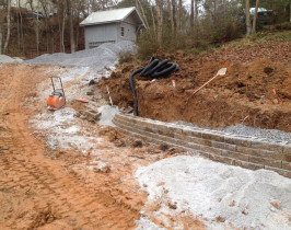01building_retaining_wall