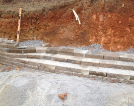 03building_retaining_wall