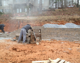 05building_retaining_wall