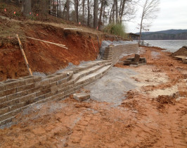 06building_retaining_wall