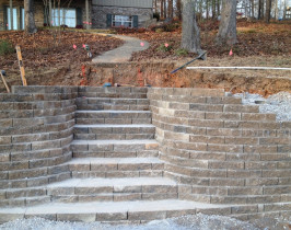 08building_retaining_wall