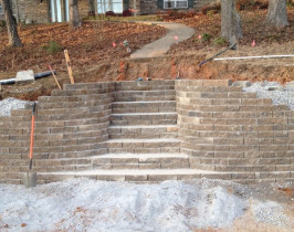 09building_retaining_wall