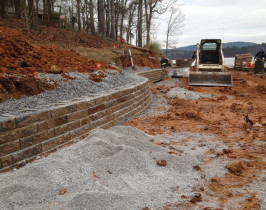 11building_retaining_wall