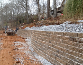 12building_retaining_wall