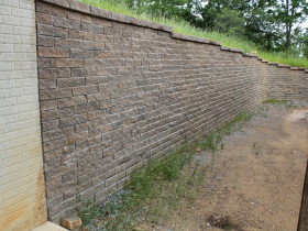 curved_retaining_wall (1)