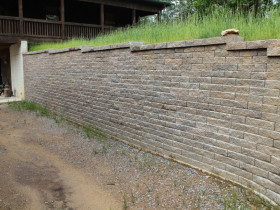 curved_retaining_wall (10)
