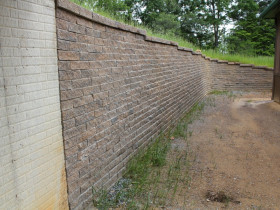 curved_retaining_wall (11)