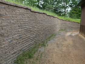 curved_retaining_wall (12)