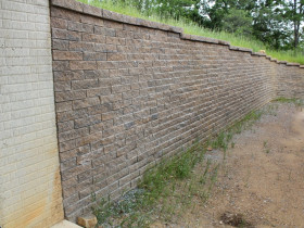curved_retaining_wall (2)