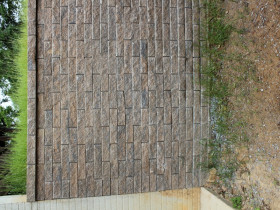 curved_retaining_wall (3)