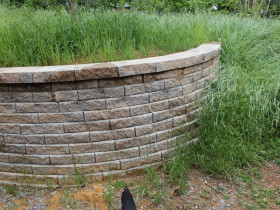 curved_retaining_wall (4)