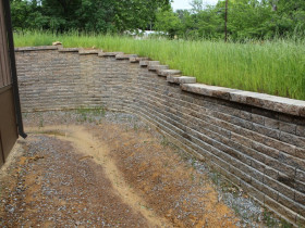 curved_retaining_wall (5)