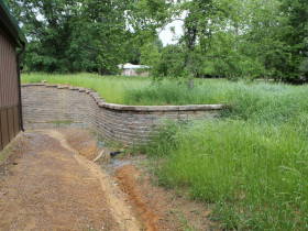 curved_retaining_wall (6)