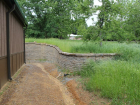 curved_retaining_wall (7)