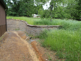 curved_retaining_wall (8)