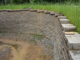 curved_retaining_wall (9)