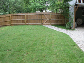 landscaped_backyard (4)