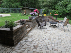 landscaped_backyard (7)