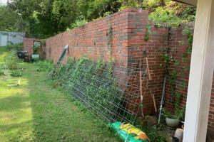 02_retaining_wall_Vestavia_hills_al.jpg